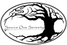 Source One Serenity